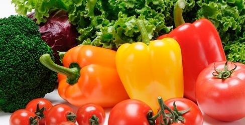 ミドリムシ 栄養素